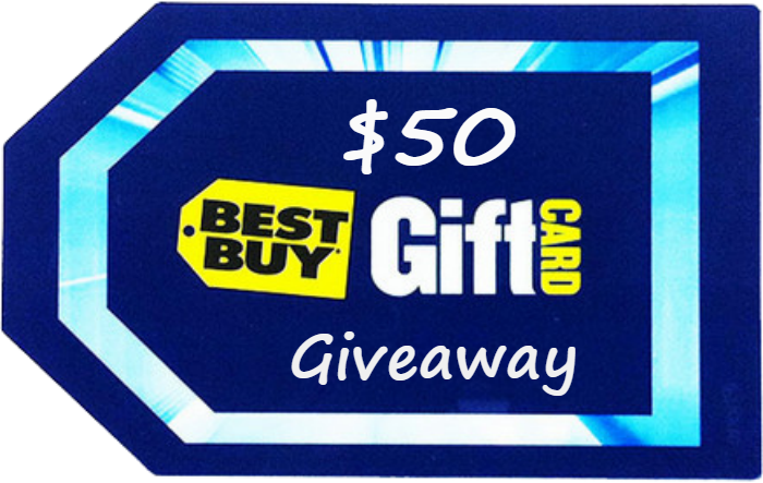 Best gift card giveaway gift card ideas for Buy ikea gift card with paypal