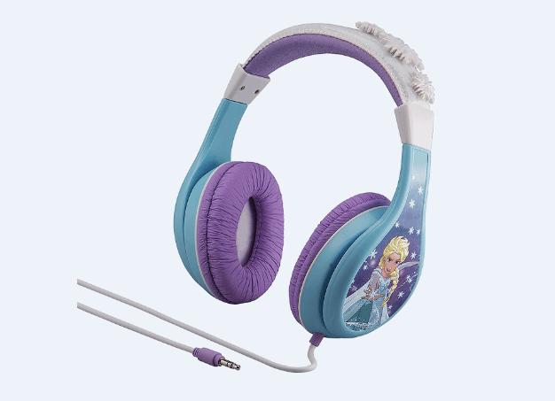 Wireless headphones kids car - jlab kids headphones